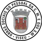 obrassociais1