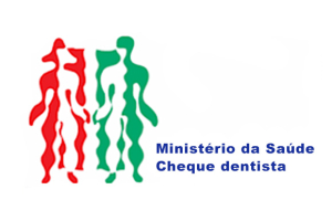 Cheque-Dentista